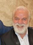 Shahmiran, 59  , Tehran