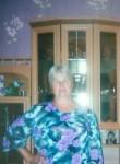 Nadezhda, 62  , Elnya