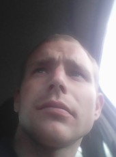 Artem, 28, Belarus, Minsk