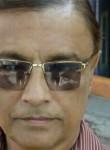 Rajendra, 59  , Mumbai