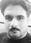 Shahzad, 32  , Simmerath
