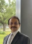 Jassim, 49, Houston