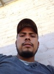 Antonio, 26  , Leon