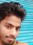Rohit, 18, Allahabad