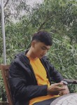 Hai Hng, 20  , Nha Trang