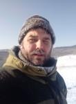 Astras, 40  , Khabarovsk