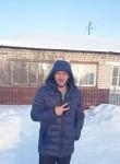 Vitaliy, 34  , Volchikha