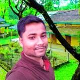 akhilkhan, 19  , Chapar