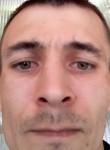 Dima Scurtu, 27  , Cahul