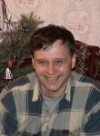 Konstantin, 61, Voronezh