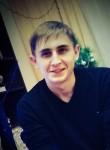 Stasyan, 25, Moscow