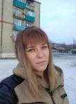 Ekaterina, 24  , Komsomolsk-on-Amur