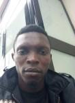 kekeme, 25  , Cotonou