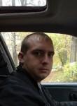 Seryezhka, 32, Yaroslavl