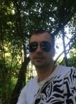 Andrey, 34, Mytishchi