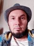 Сергей, 37 лет, Шаховская