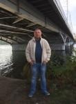 Mikhail, 36  , Buturlinovka