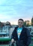 Andrej, 45  , Westport