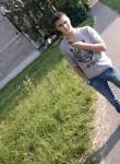Valeriy, 19  , Safonovo