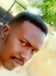 Esse , 25  , Khartoum