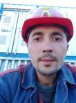 Azat , 31  , Kirgiz-Miyaki