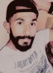Tomas, 29, Casablanca