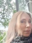 Marina, 56  , Khabarovsk