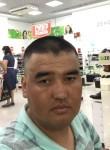 исмоил, 29 лет, Красноярск