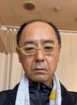 ふくみ, 56, Tokyo