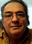Сергей, 65 лет, Нижний Новгород