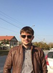 Vadim, 35  , Edinet
