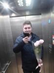 Nikita, 28  , Volzhskiy (Volgograd)