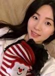 Jiwon Castro, 34  , Dallas
