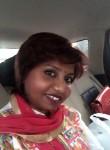 Maria, 41  , Nagda