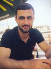RAFO, 24, Russia, Nizhniy Novgorod
