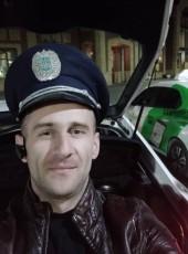 Dmitrіy, 29, Ukraine, Uzhhorod
