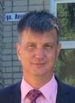 Aleksandr, 44  , Vladivostok