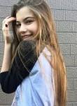 Sofya, 18, Moscow