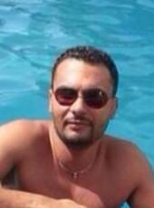 Safouane, 42, Morocco, Kenitra