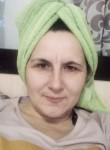 Ilya, 24, Nizhnevartovsk