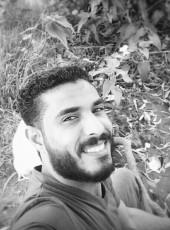 شريف, 27, Egypt, Alexandria