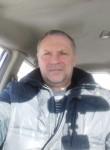 Aleksey, 48, Novosibirsk