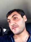 smbatyan1990
