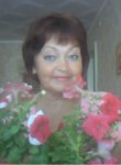 Galina, 66  , Zyryanovsk
