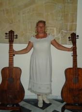 Tatyana, 58, Bulgaria, Varna