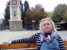 Tatyana, 58 - Just Me Photography 4