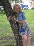 Leya, 33  , Tel Aviv