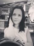 Знакомства Київ: Лилия, 46