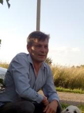 Vitaliy, 45, Kazakhstan, Temirtau