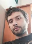 Erwan , 21  , Nangis